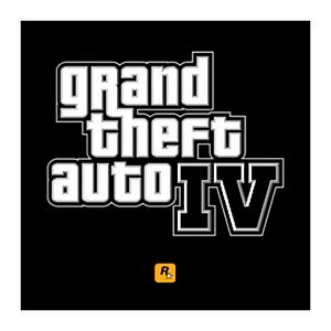 GTA 4 Lite Apk Download